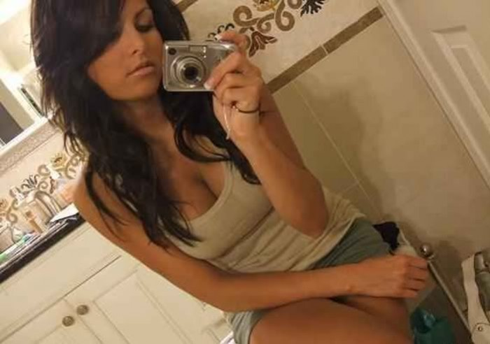 sexy-self-shots-wildammo-com (52)