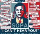 sopa__i_can__t_hear_you_by_chadrocco-d4lncoz