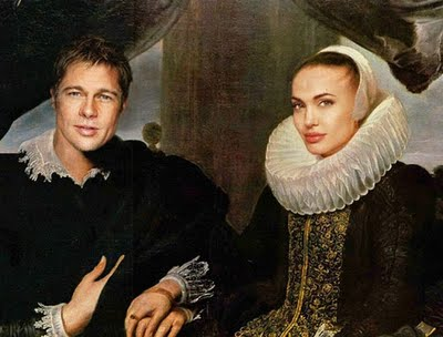 photoshop-celebrity-renaissance-wildammo (22)