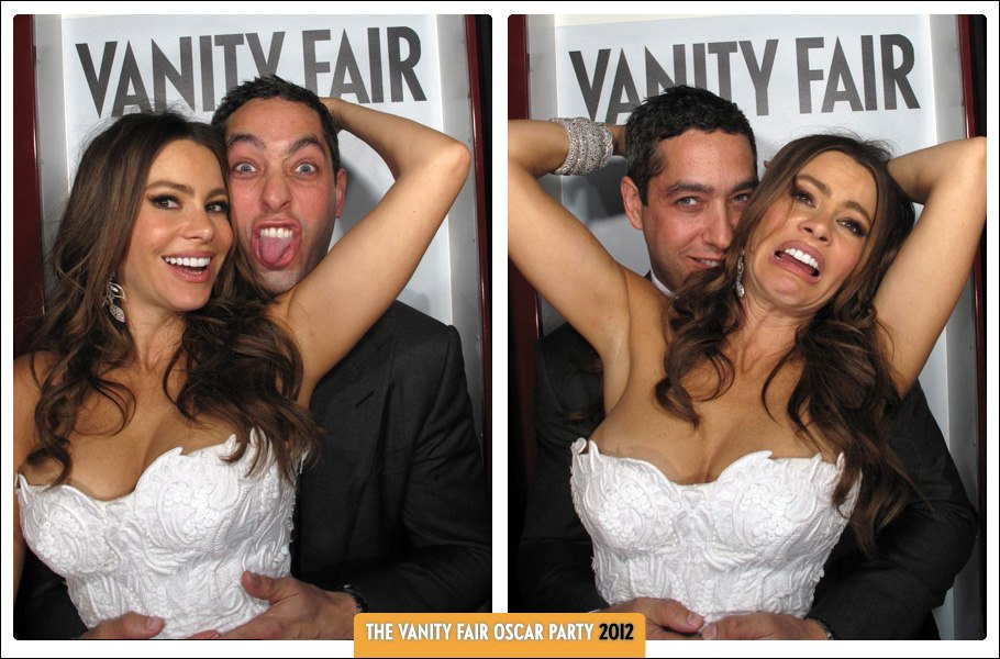vanity-fair-celebrity-photo-booth-wildammo (9)