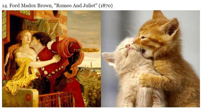 cats-imitating-art-wildammo (13)