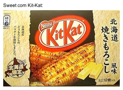 kit-kat-bars-japan_03
