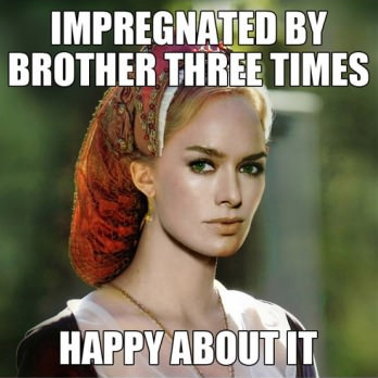 game-of-thrones-logic (1)