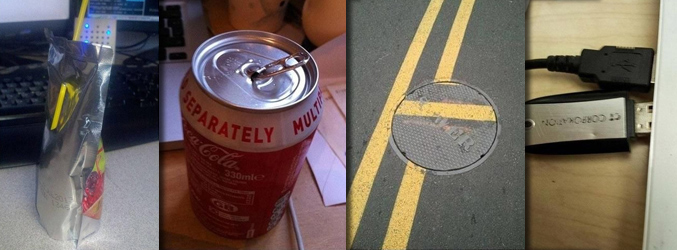 25 Annoyances We're Better Off Without