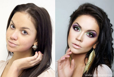 unbelievable-makeup-transformations-russians-wildammo (5)