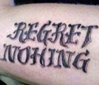 38 Worst Tattoos With Typos: Permanent & Hilarious