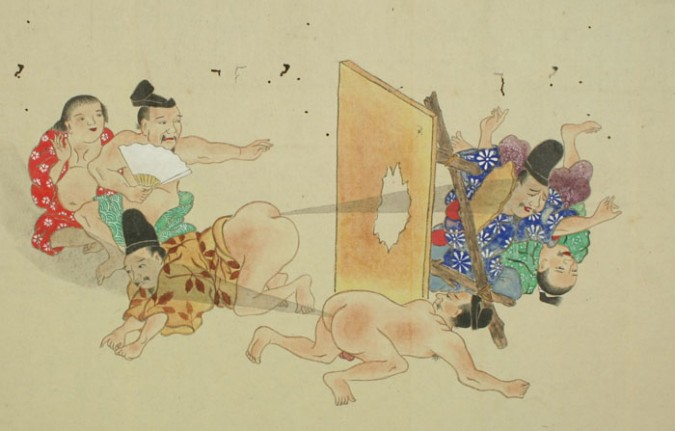 japanese-fart-wars-of-1885 (14)
