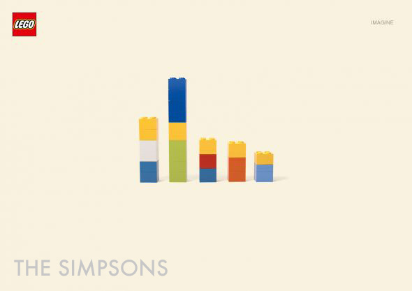 lego_the_simpsons