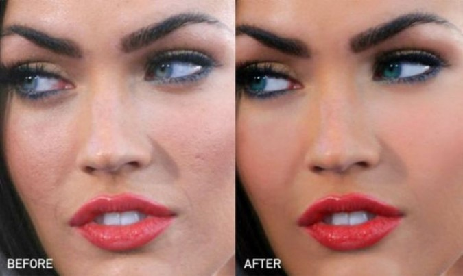 celebrities-before-and-after-photoshop-wildammo (7)